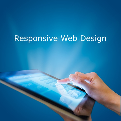 Responsive Web Design Installation