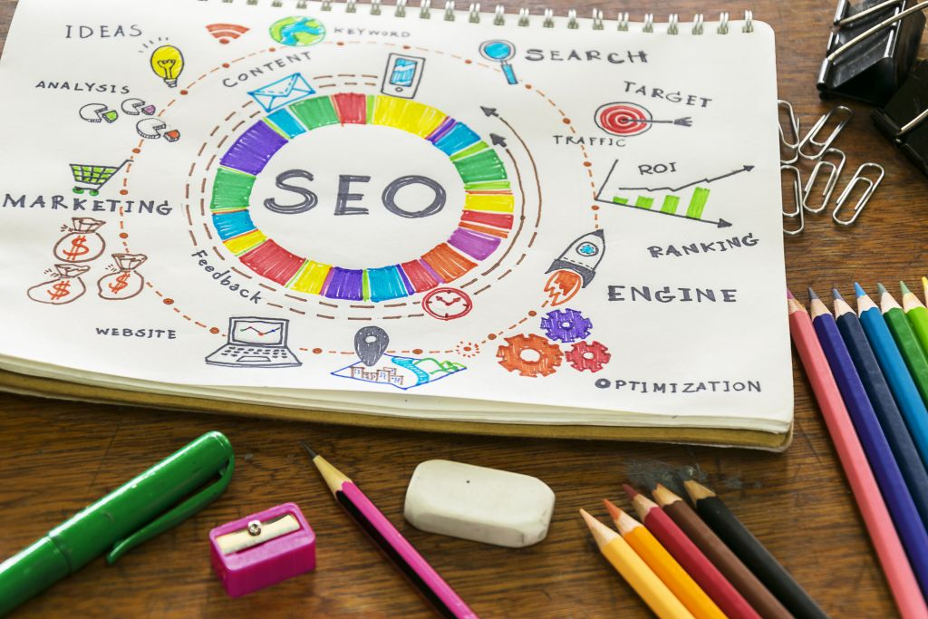 SEO marketing|SEO Marketing
