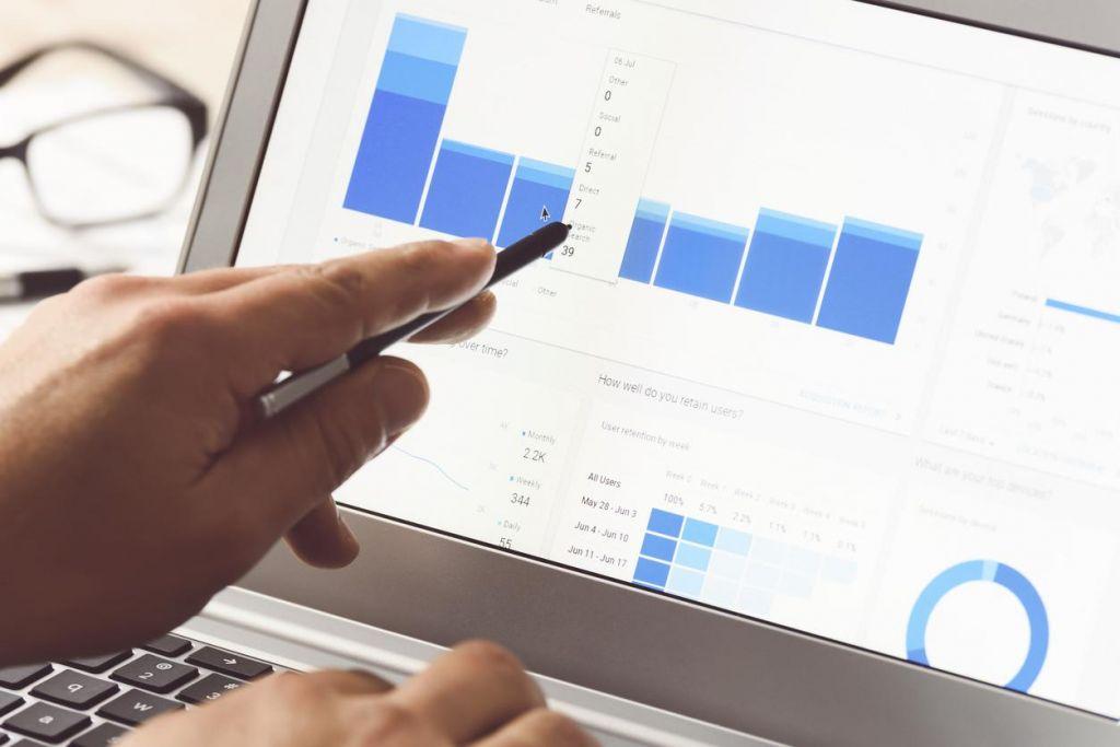 Search Engine Optimization Tactics