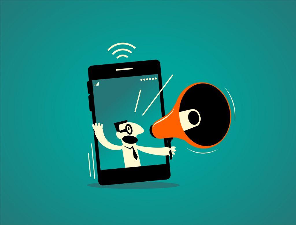 Social Media Branding Tip|Social Media Branding Tip