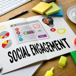 Social Media Company Miami