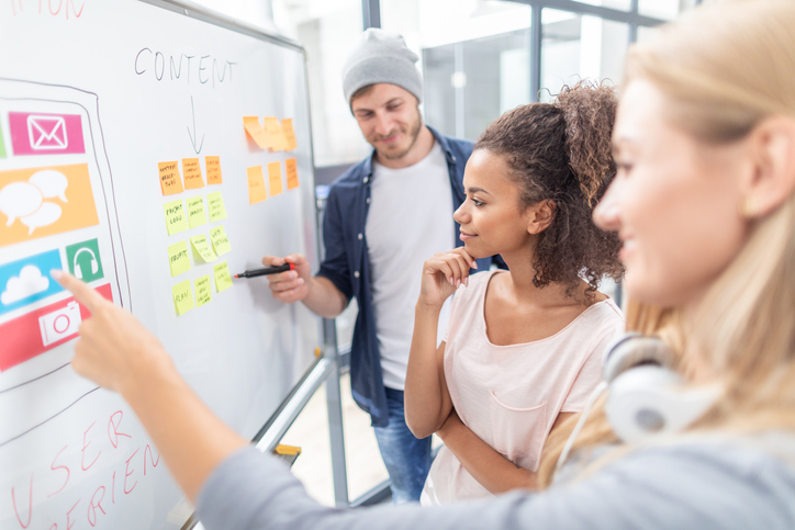 Social Media Content Plan|Social Media Content Plan
