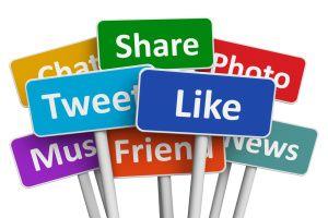 Miami Social Media Agency