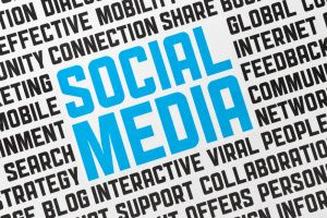 Social Media Marketing With Google Plus