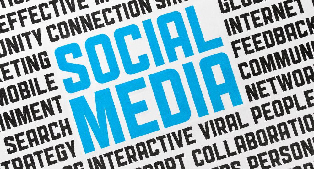 Social Media Marketing With Google Plus