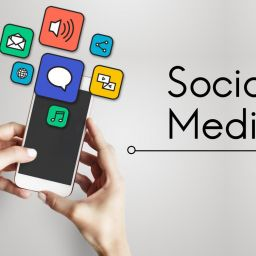 Social Media Services in Miami