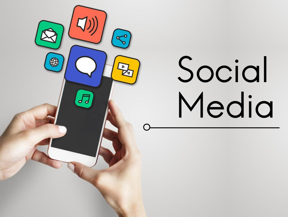 Social Media Services in Miami|