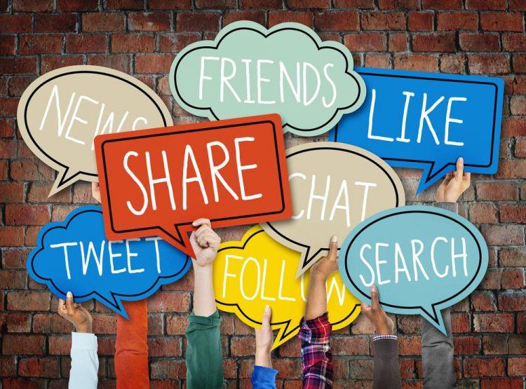 Social Media Services in Miami