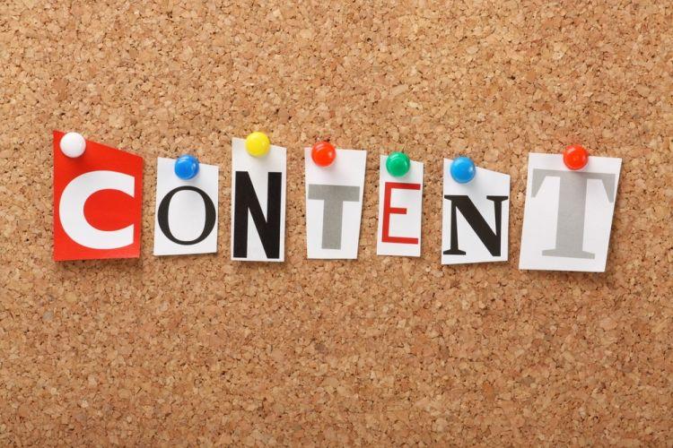 South Florida Content Services