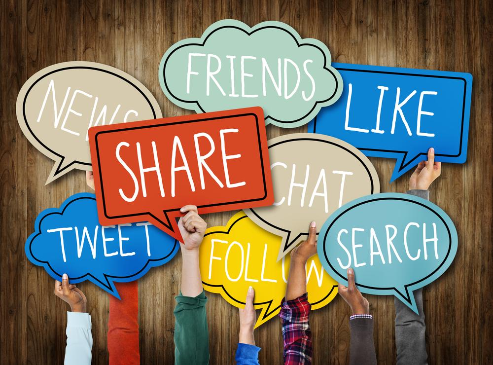 Top Miami Social Media Services