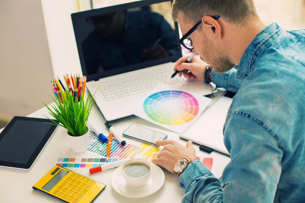Top Rated Web Design Companies