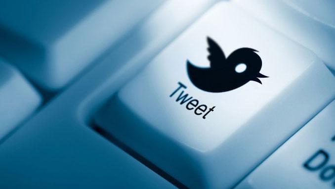 Social Media Marketing Professionals