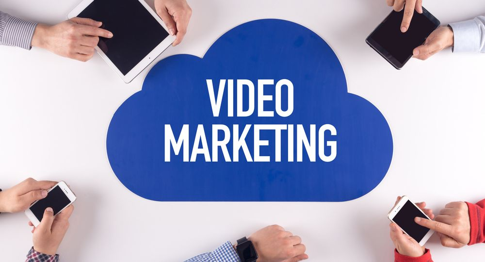 Video Branding Services