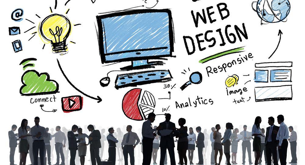 Web Conversion Experts