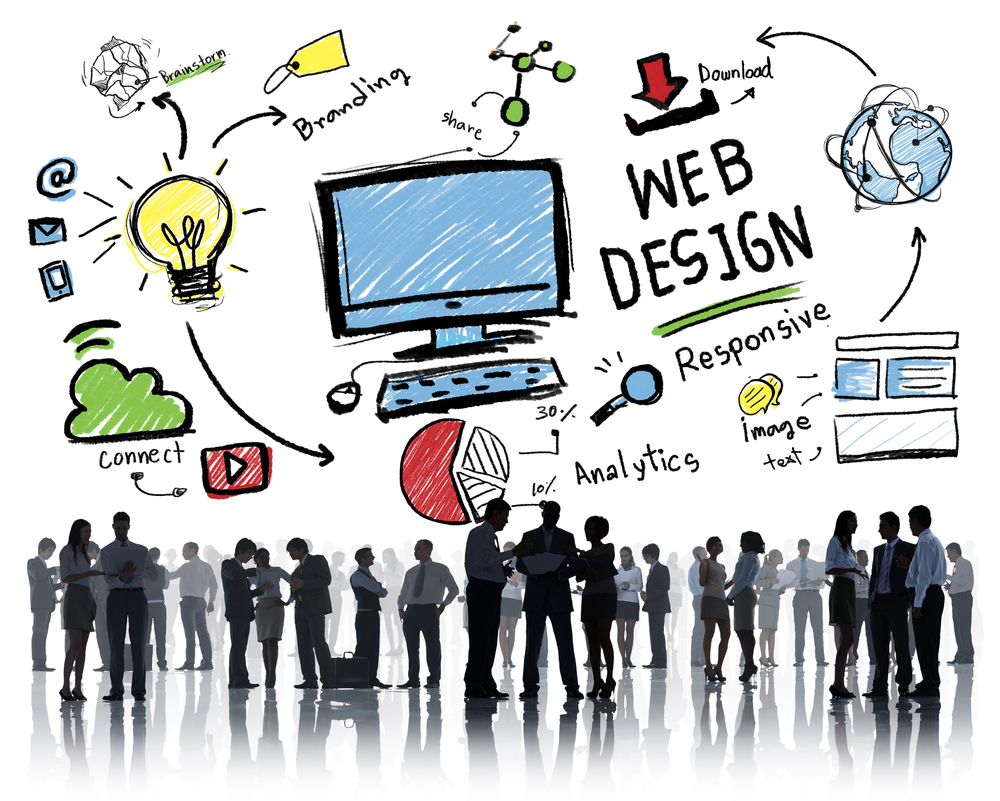 Web Conversion Experts