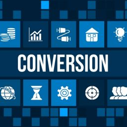 Website Conversion Services|Website Conversion Services