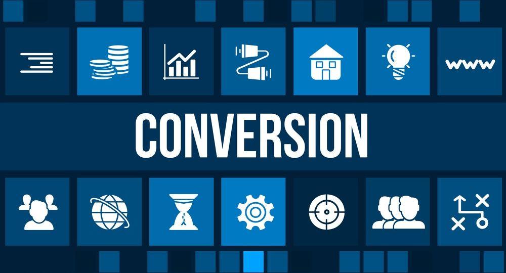 Website Conversion Services|Website Conversion Services