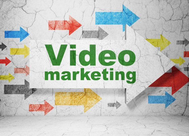 Website Video Design Services