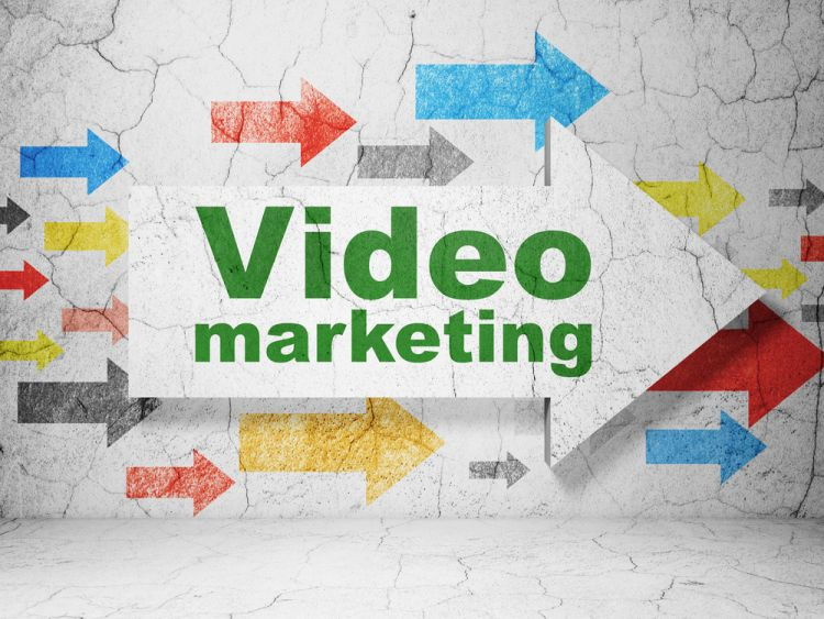 Website Video Design Services