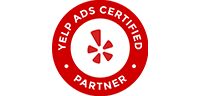 YELP-Ads-Certified-Partner-Logo
