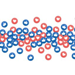 Effective Social Media Ads|Effective Social Media Ads