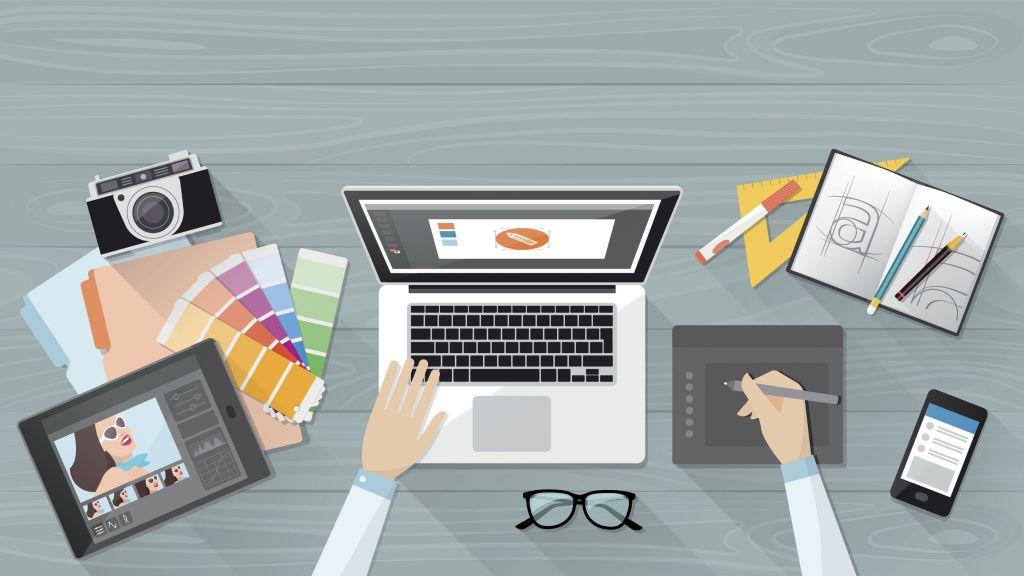branding tips for small businesses