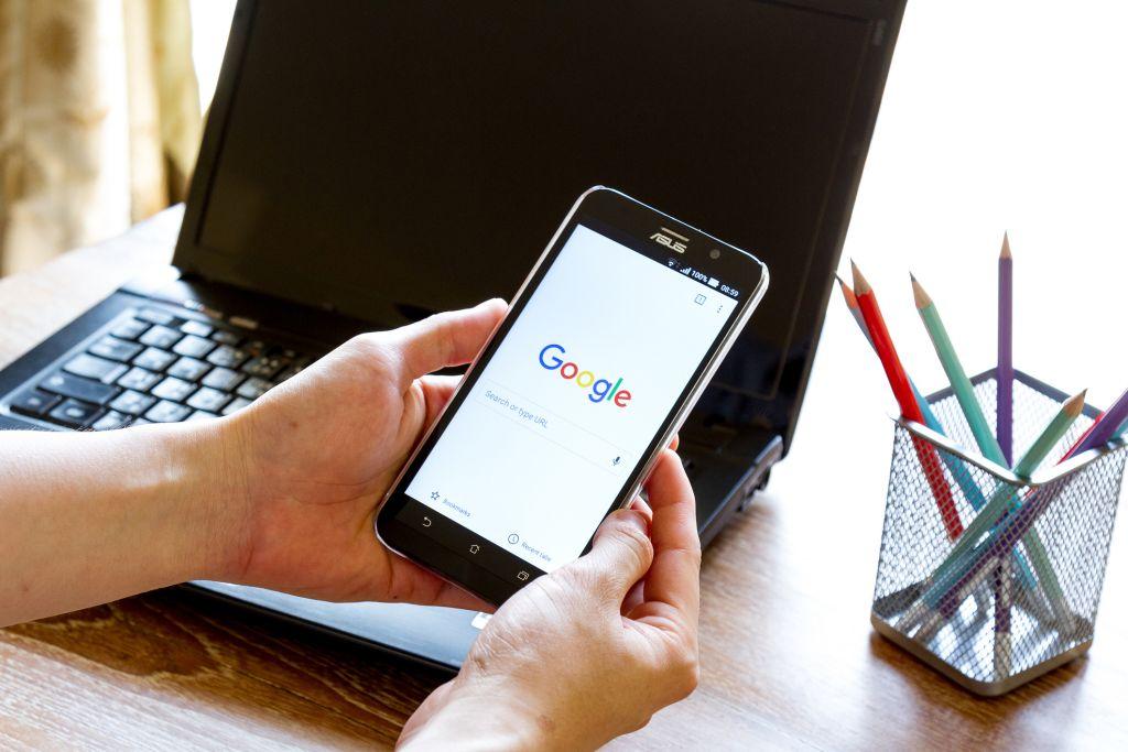 mobile seo strategies