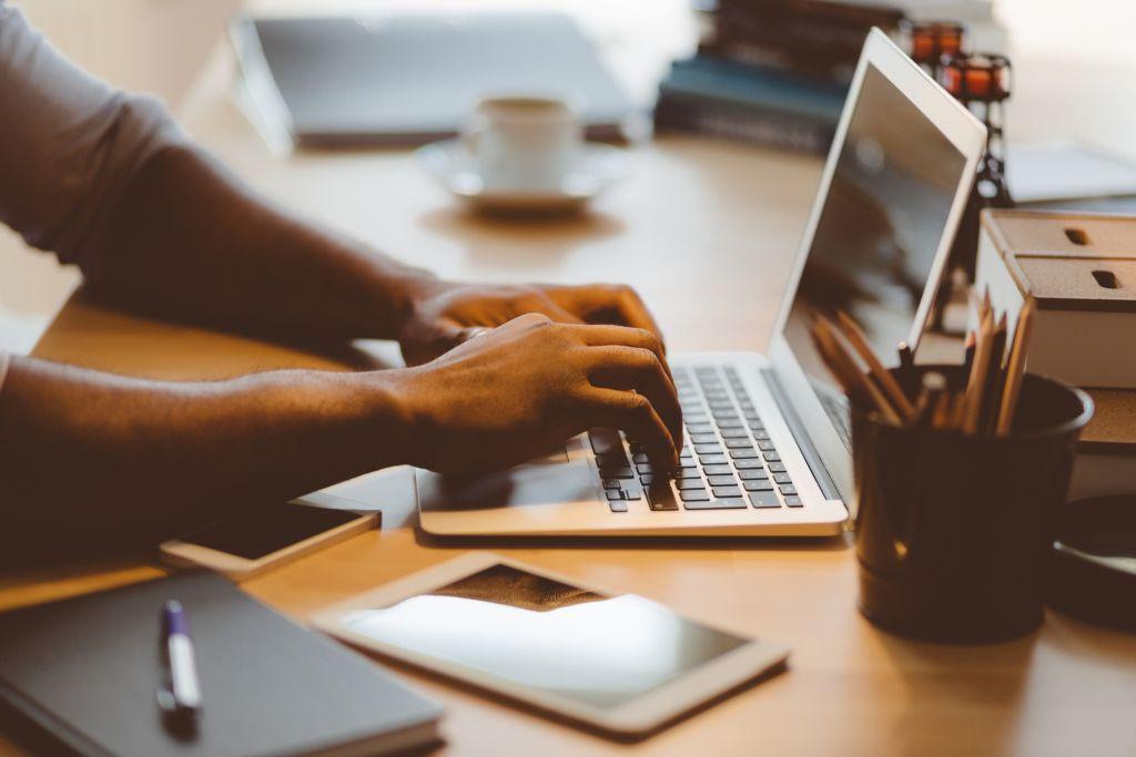 blog content marketing