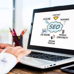 SEO marketing tips