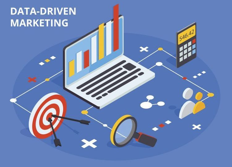 search intent marketing