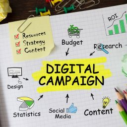 digital marketing agency in Miami