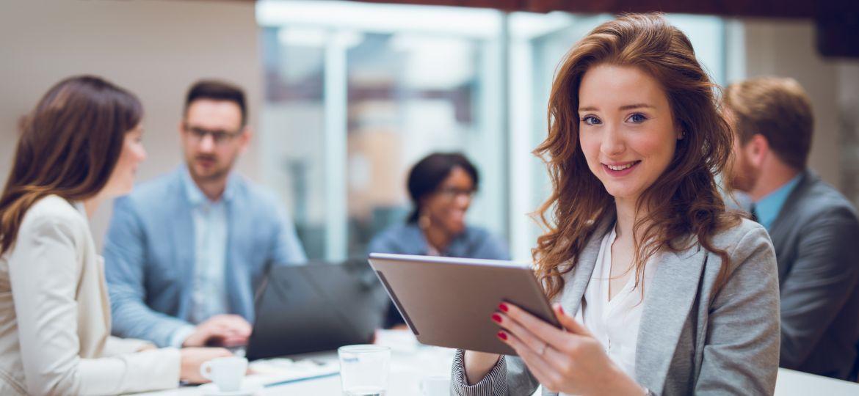 Marketing to Women|Marketing to Women|Marketing to Women|Marketing to Women|Marketing to Women|Marketing to Women