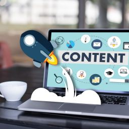 content for seo ranking