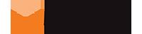 magento-logo-vector