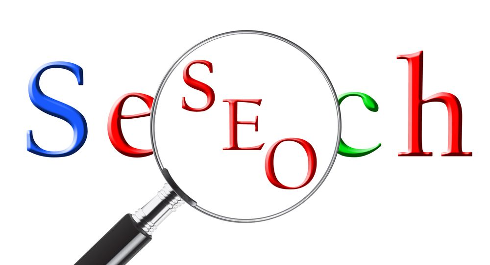 Top Ranked SEO Services
