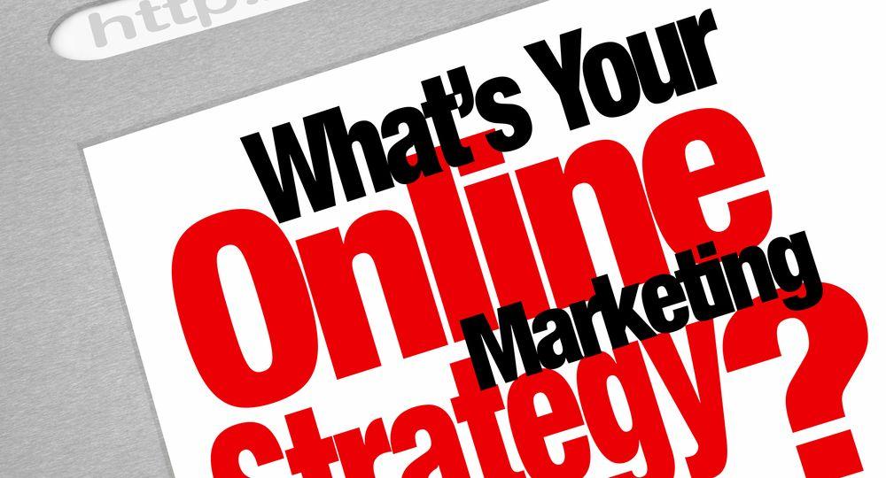 Best Marketing Consultants