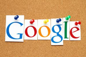 Google Business Ad Services