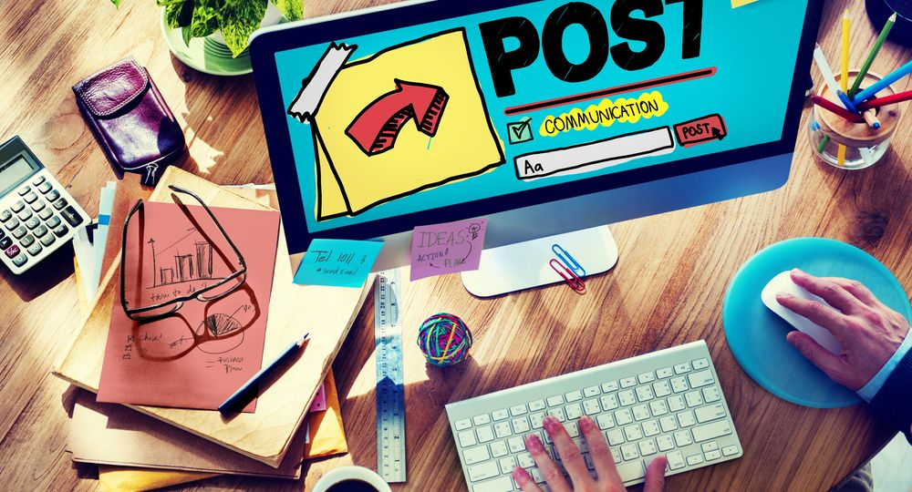 Best Blogging Company Miami