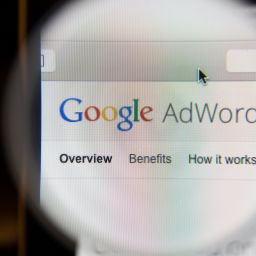 Expert Adwords Management