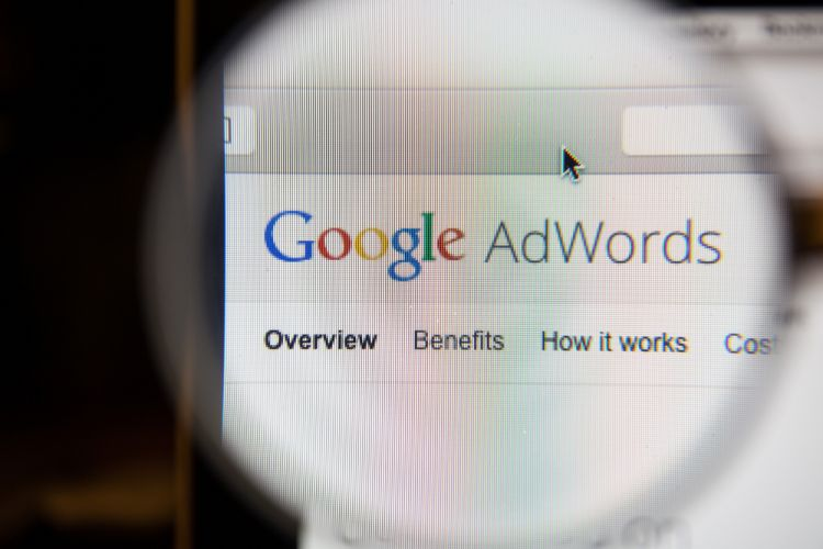 Expert Adwords Management