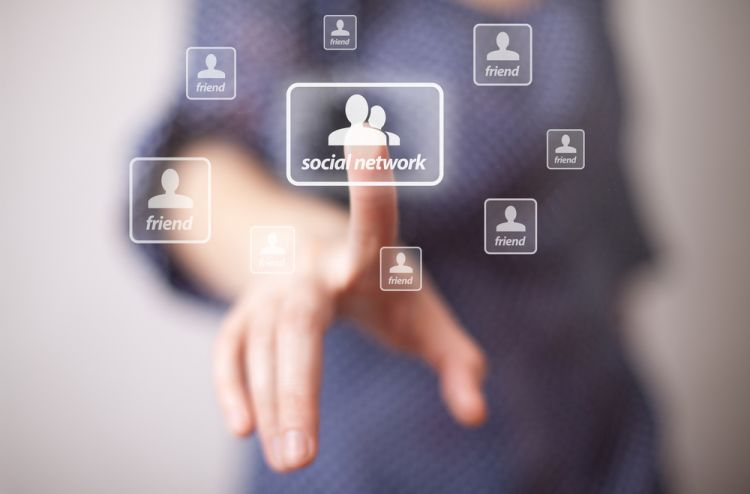 Social Media Packages for Business