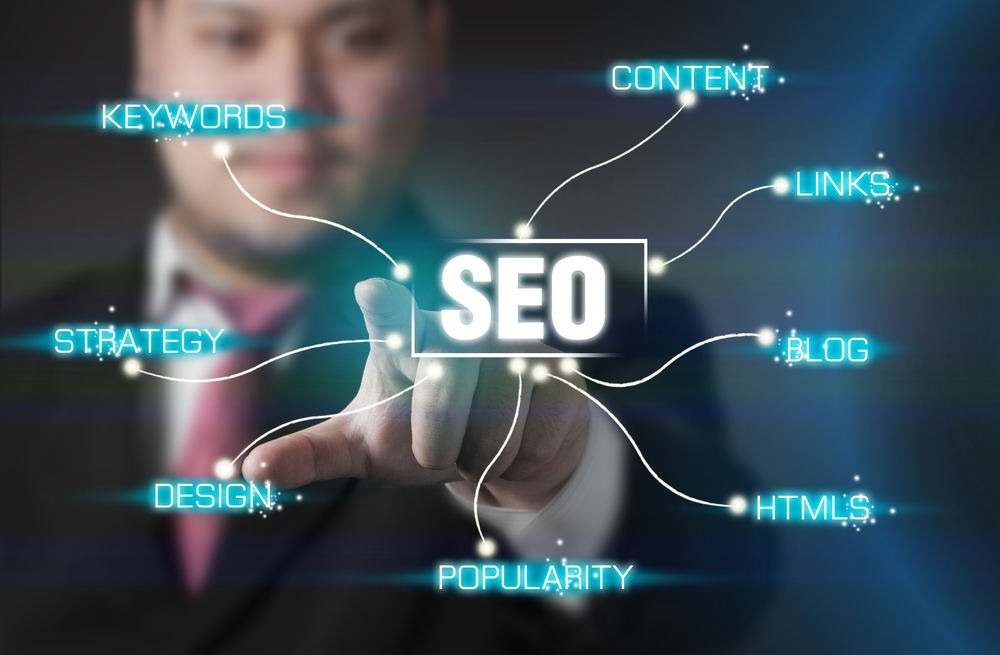 Miami SEO Firm
