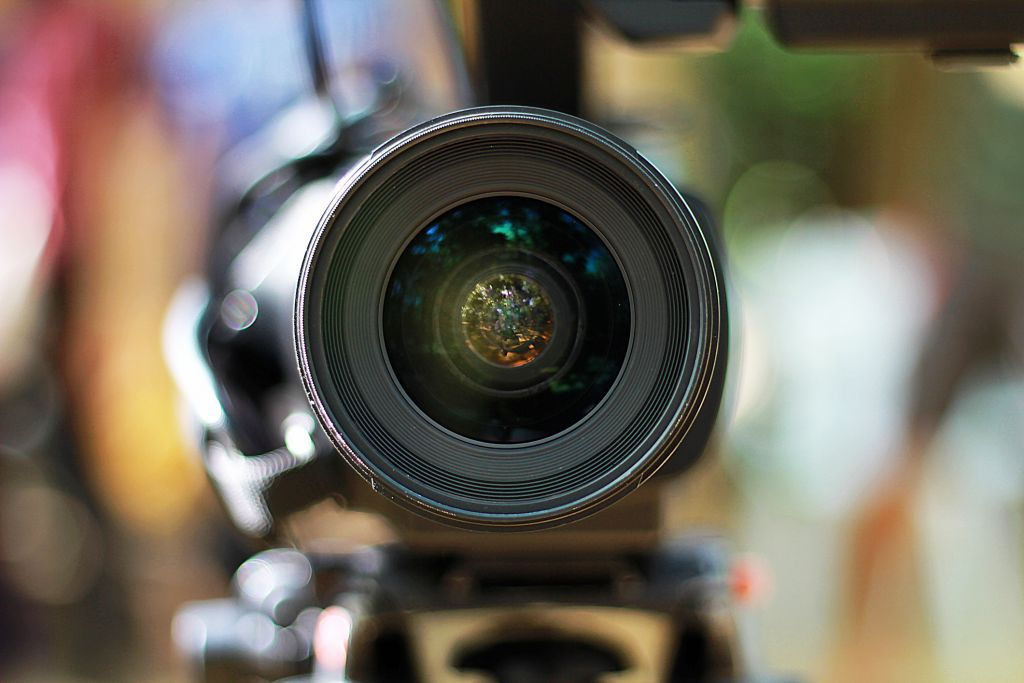 Video Production Tips|video production tips|
