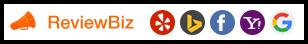Review Ranker – SEO Tools