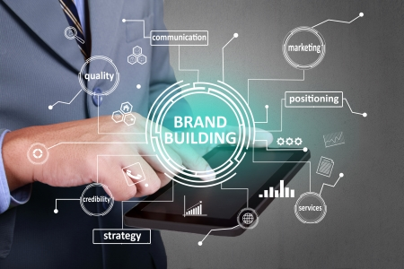branding, brand strategy, brand recognition