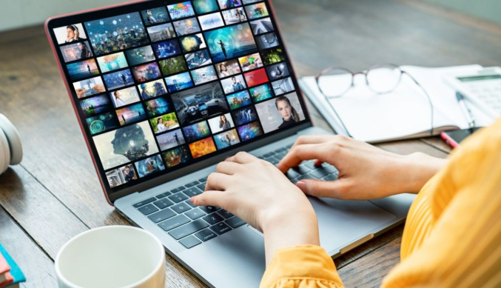 Affordable Digital Marketing Services