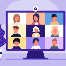 Virtual Meeting Solutions