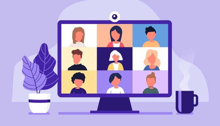 Virtual Meeting Solutions