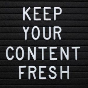 Content Creation Miami