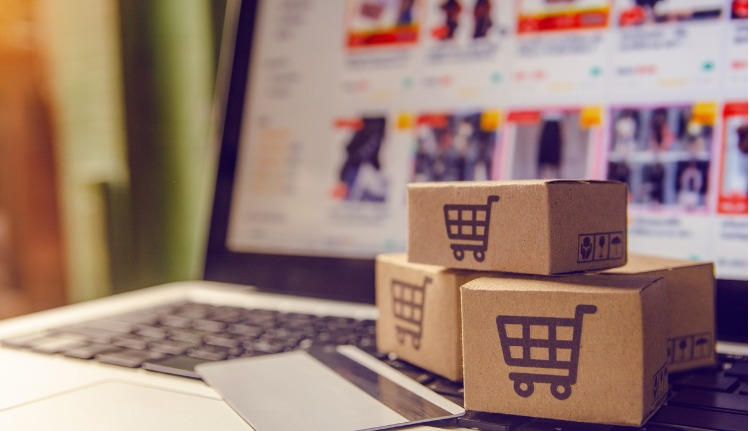 WooCommerce optimization